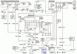 how do i connect the wiring for third brake light on a and diagram 1998 chevy silverado third brake light wiring diagram how do i connect the wiring for third brake light on a and diagram throughout with third brake light wiring diagram