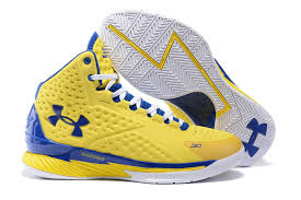under armour basketball shoes stephen curry white. under armour basketball shoes clutchfit drive stephen curry yell white r