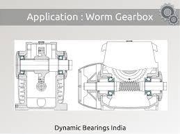 tapered roller bearing application. application : worm gearbox dynamic bearings india tapered roller bearing e