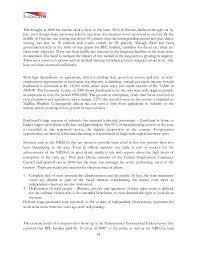 jharkhand development report  the