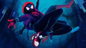 În lumea păianjenului (2018) film animatie online subtitrat in romana. Steam Workshop Spider Man Into The Spider Verse