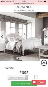 stonehouse furniture. Barker And Stonehouse Furniture