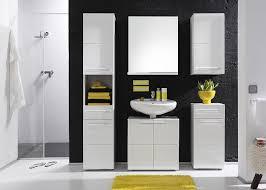 Badezimmer Wandfarbe Grau Badezimmer Grau Weis Schlafzimmer