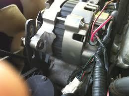 rx7 fd alternator wiring rx7 image wiring diagram fc alternator solution nopistons mazda rx7 rx8 rotary forum on rx7 fd alternator wiring