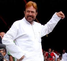 Rajesh Khanna Wikipedia