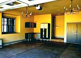 interior garage wall ideas garage interior walls interior garage design interior wall interior garage wall ideas
