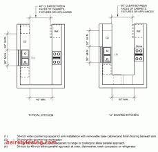 new model standard closet measurements ideas 3 dimension front lgey wardrobe standard size dimensions viewi 0d in