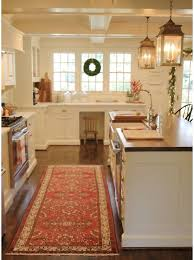 large size of endearing rubber backing with throw rug 1000 ideas about kitchen rug on