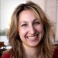 Tamara Sillars - Administrative Assistant - Domtar   ZoomInfo.com