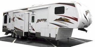 find specs for 2009 keystone raptor br floorplan 3812ts toy hauler