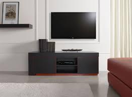 contemporary media console furniture. Alluring Modern Wall Contemporary Media Console Furniture