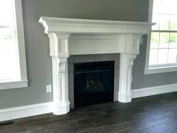 diy fireplace mantel shelf fireplace mantel plans fireplace mantels fireplace mantel shelves fireplace mantels diy mantel