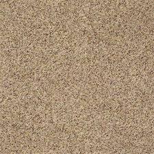 Carpet flooring texture Luxury Carpet Carpet Giant Carpet Giant Carpet Flooring Price