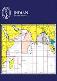 Us Navy Nautical Charts Indian Naval Hydrographic Office Nodal Agency For