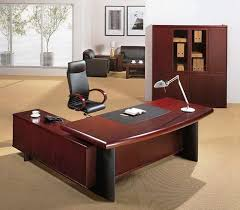 elegant office desk. Fine Desk Office U0026 WorkspaceElegant Chairs With Furniture And  Executive Desk Feat Table Lamps Also Cabinets Then Cream Rug Along  Intended Elegant