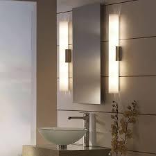 lighting for bathroom. solace bath bar bathroom lightingbathrooms lighting for