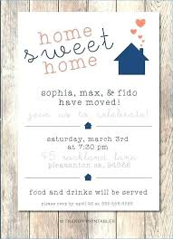 housewarming party invitation template free housewarming party invitation template download our sample of free