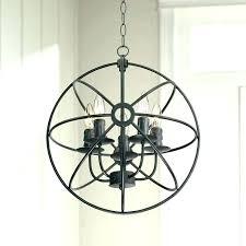 z gallerie chandelier z chandelier lighting romantic z gallerie chandeliers z gallerie chandelier