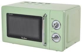 <b>Микроволновая печь Tesler MM-2045</b> GREEN — купить по ...