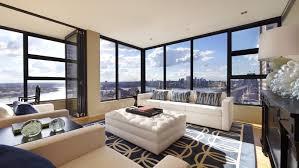New York Luxury Apartments - Luxury apartments interior