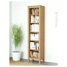 finished wood shelves solid melamine board wooden wall shelving units laminate bq shelv