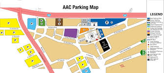 Dallas Mavs Stadium Seating Chart American Airlines Center Parking Guide Dallas Events