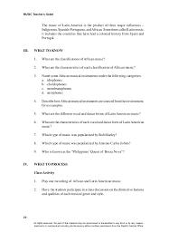 types of music genres essay format personal statement paper  genre define genre at