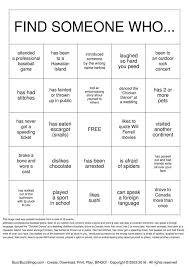 buzzword bingo generator best 25 bingo cards to print ideas on pinterest bingo cards