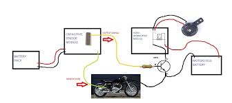 how to make a cell phone rf signal detector circuit a simple how to make a cell phone rf signal detector circuit a simple science fair project electronic circuit projects