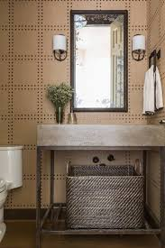 bathroom accessories top brands. 17 jaw-dropping before \u0026 after transformations bathroom accessories top brands