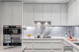 boston kitchen designs. Blog A Modern Kitchen Design In Boston Designs O