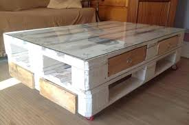 coffee table from pallets easy pallet up cycling a pallet coffee table coffee table out of coffee table from pallets