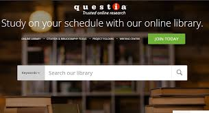 the most complete no bs list of all all the essay writing tools questia online library resource