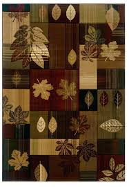 rustic cabin rugs the best rustic and cabin rugs images on cottage rustic log cabin area rustic cabin rugs