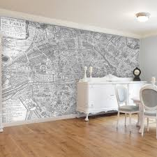 decorating beautiful interior wall decor with peel and stick on camo wall art self stick with peel and stick wallpaper border