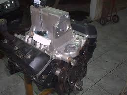 Can a TPI system be put ona 4.3L v6? - Third Generation F-Body ...