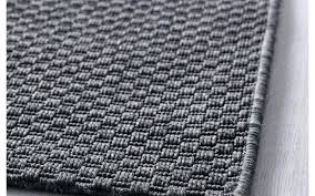 ikea outdoor rugs indoor outdoor rugs awesome rug in outdoor dark grey cm ikea outdoor rugs