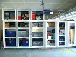 garage storage ideas garage storage ideas neat garage storage ideas for small space ideas image garage storage ideas