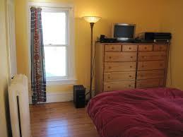 New 40 Bedroom Designs 12 X 12 Decorating Inspiration 2013 12 X 12 Bedroom  Designs