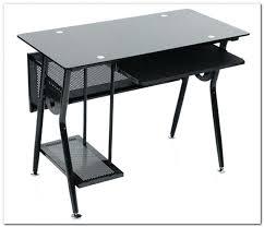 stools office footstool under desk hostgarcia office footstools footstools office furniture office footstools uk