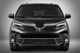 2018 scion xb. contemporary scion full size of toyota2017 toyota camry le mpg buy scion xb new innova  specification large  in 2018 scion xb