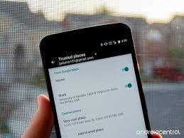 How To Unlock Htc Pattern Lock Without Gmail Interesting Ideas