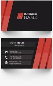 visting card format personalized business cards simple business cards creative business