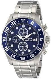 23 Best Invicta Watches Images Watches Watches For Men