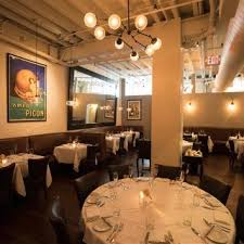 great restaurants new york theater district. boston theater district\u0027s best restaurants based upon thousands of opentable diner reviews great new york district