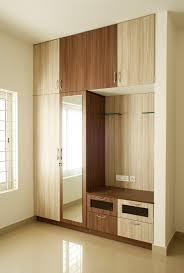 wall wardrobe design bedroom closet
