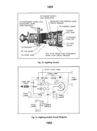 1956 chevy ignition switch wiring diagram diagrams inside imagine 1956 Chevy 210 Wiring-Diagram 1956 chevy ignition switch wiring diagram vision 1956 chevy ignition switch wiring diagram diagrams inside imagine