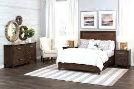 modern farmhouse bedroom furniture home decor simply collections casual regarding uk