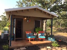 Small Picture Tiny Homes Will Not End Homelessness Community First Village