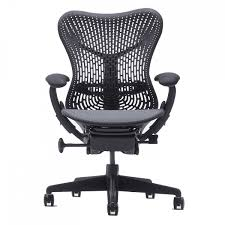mirra task chair mq